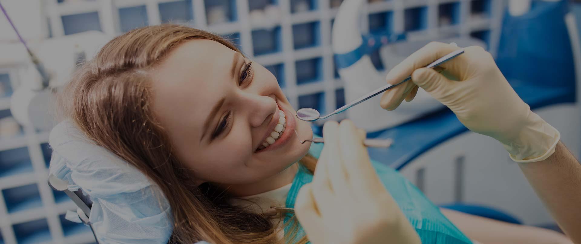 Odontologia de Qualidade